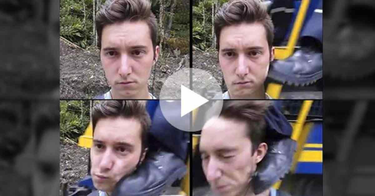 Los 10 videos más virales de trenes