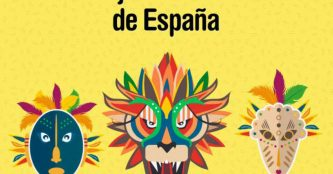 El Carnaval de Cádiz y de Badajoz, entre los mejores de España