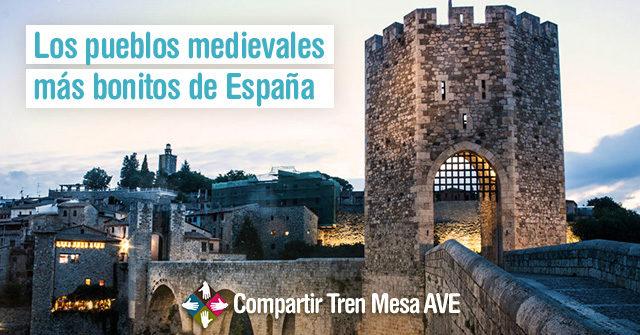 Pueblos-medievales-mas-bonitos-de-España
