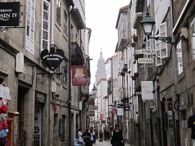 rua-do-franco