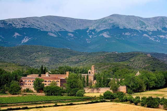 Moncayo, uno de los 20 mejores parques naturales de España