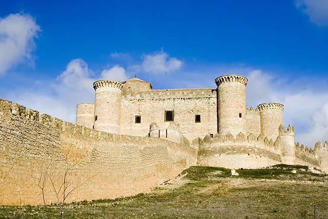 Lugares imprescindibles en Cuenca